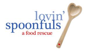 Rescued Food